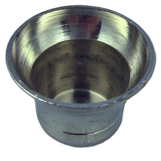 Metal Pipe Bowls