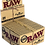 Thumbnail: Raw Connoisseur Slim Papers & Tips