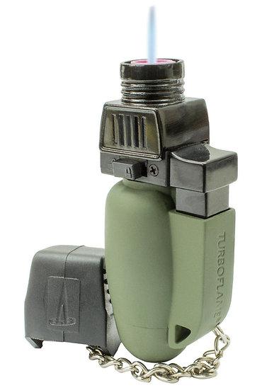 Turboflame Original Lighter