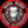 Basil Bush Smoking Accessories Logo.png