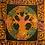Thumbnail: Celtic Tree Design