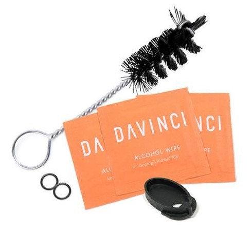 Da Vinci IQ Spares & Accessories