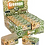 Thumbnail: Greengo King Size Slim (44mm) Rolls