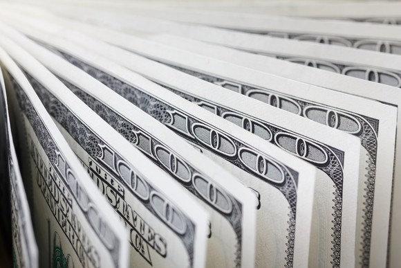 US Dollar Design Tips