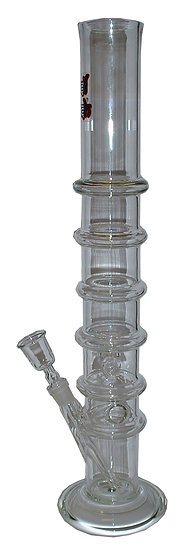 'R Series' R3 Glass Bong
