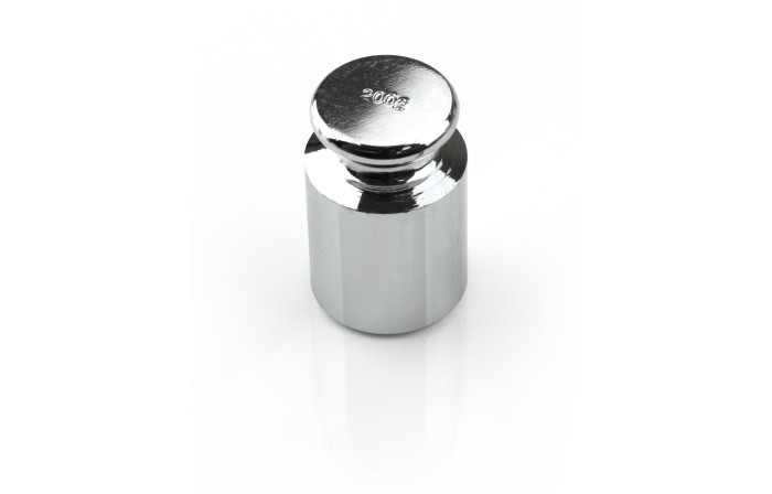 200g Calibration Weight