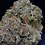 Thumbnail: Don Girl Scout Cookies