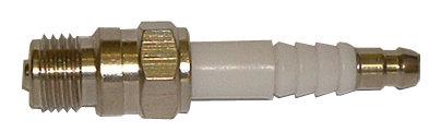 Metal Spark Plug Pipe