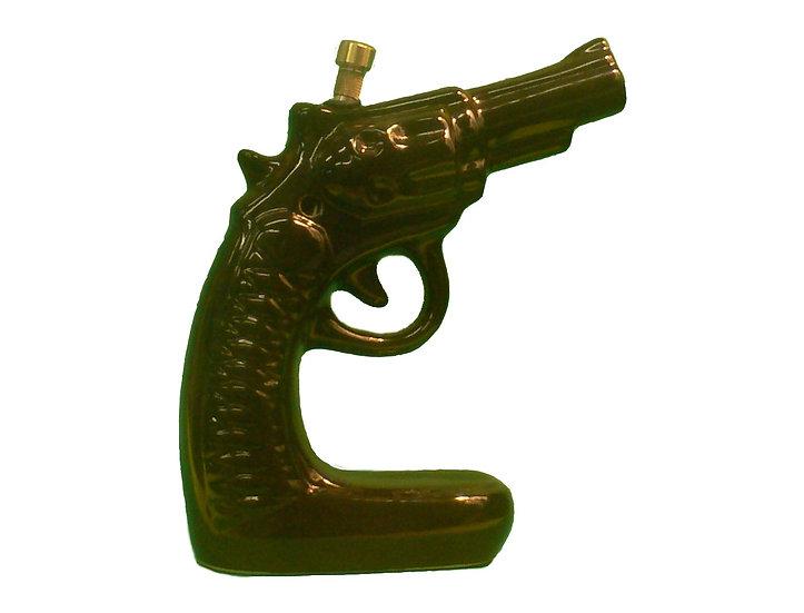 Revolver Premium Ceramic Bong