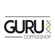 Logo CG white.jpg