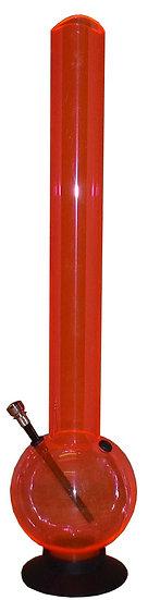 60cm Acrylic Bong (21B)