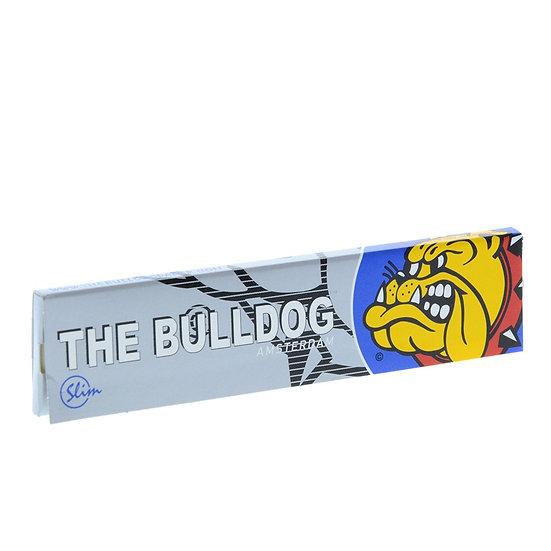 Bulldog Kingsize Slim