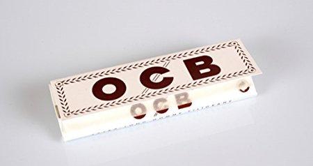 OCB Kingsize
