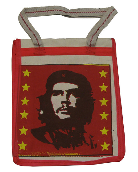 Che Guevara Design Bag