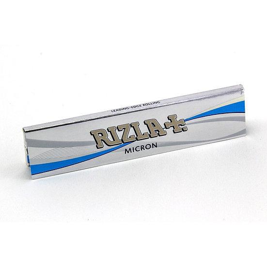 Rizla Micron Kingsize Slim