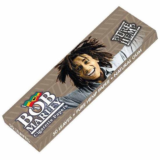 Bob Marley Spanish Size