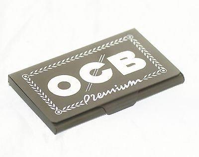 Metal Case For POCB4 with Hologram Logo
