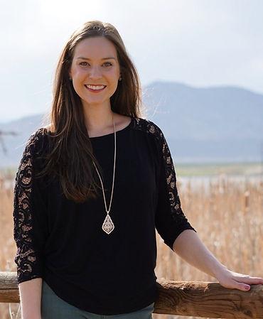 Brittany Schneider