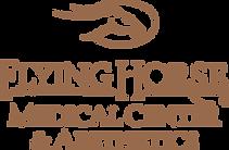 FHMC-Logo.png