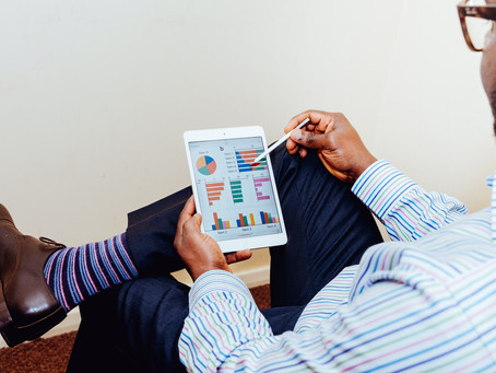 Identify the Data: Quantifying Your Impact through Verifiable Metrics