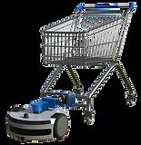 Cart Runner