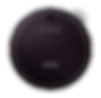 bObi-Classic-Blackberry-StraightOn.png