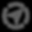 SLAM-navigation-bobsweep.png