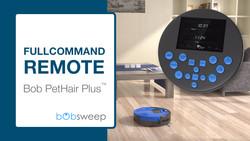 FullCommand Remote