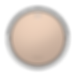 600x600-Topview-Pro-Gold.png