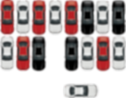 Schematic-Parking-System.png