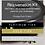 Thumbnail: Rejuvenation Kit