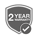 2-year-warranty-bobsweep.png