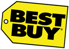 Best-Buy.png