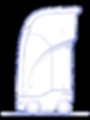 Smart-Bin-Sketch-2.png