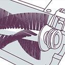 side-brush-1-pethair.png