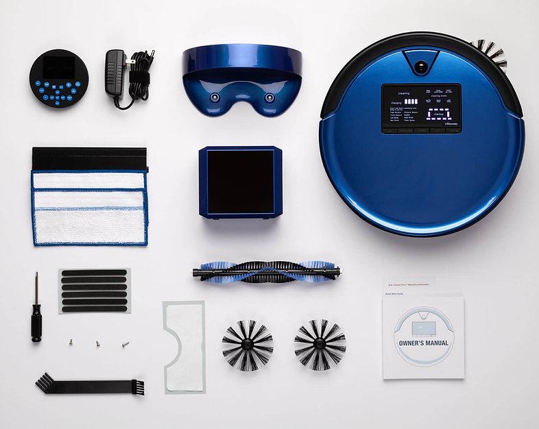 PetHair-Plus-Box.jpg