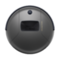 600x600-Topview-Vision-Space.png