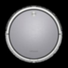 600x600-Topview-Pro-Steel.png