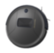 600x600-Angledview-Vision-Space.png