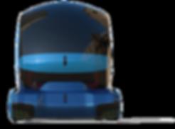 Passenger-Pod-Front.png