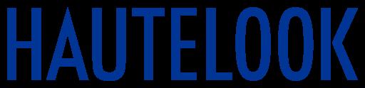 Hautelook_logo.png