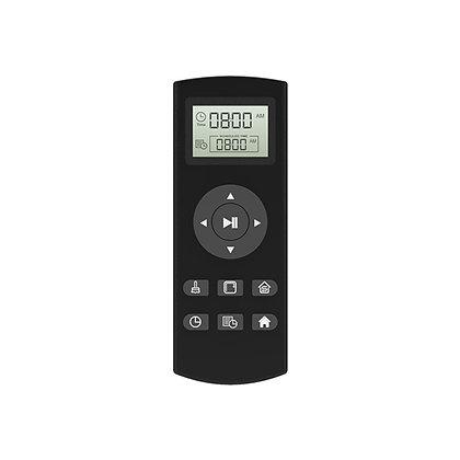 Bob Pro Remote