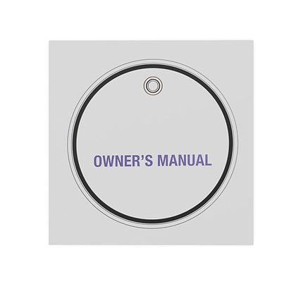 Bob Pro Owner's Manual
