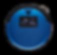 PetHairPlus_Cobalt_StraightOn.png