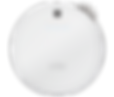 bObiPet_Snow_StraightOn.png