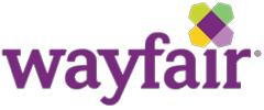 Wayfair---Colour.png