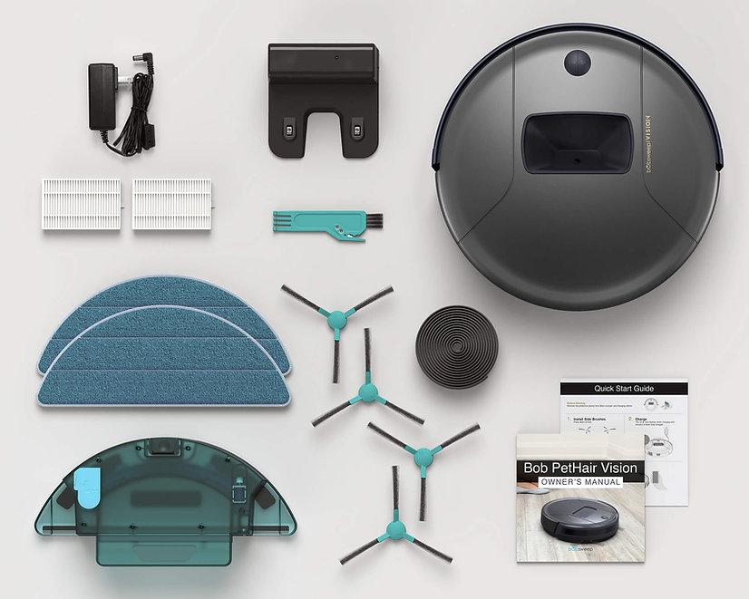 Bob-PetHair-Vision-Space-Box-Accessories.jpg