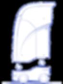 Smart-Bin-Sketch-1.png