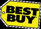 Best-Buy-.png