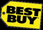 Best-Buy-Colour.png